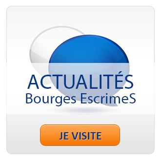 BOURGES EscrimeS blog