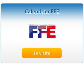Calendrier ffe