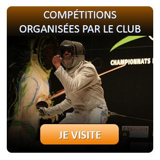 BOURGES EscrimeS Compétitions club