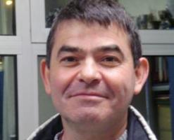 Didier Asselin