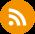 BOURGES EscrimeS RSS Page